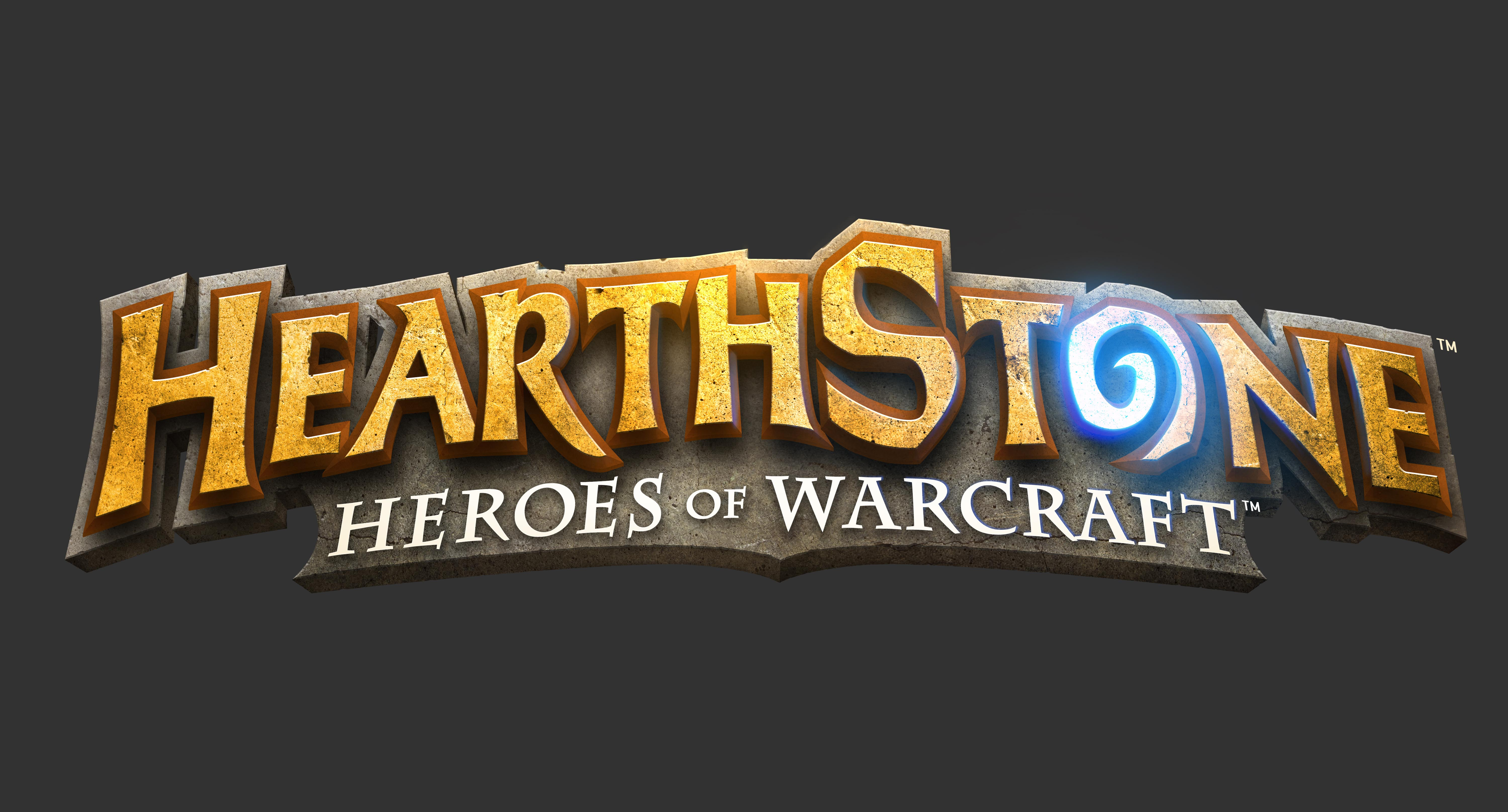 HearthStone - Heroes of Warcraft - Bestes internationales Multiplayer-Spiel beim DCP 2015