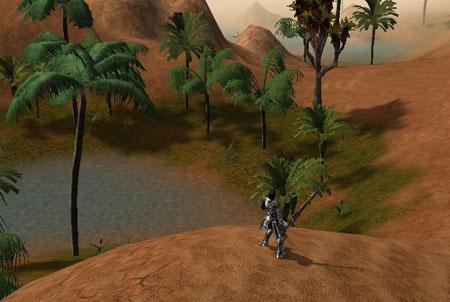 Metin 2 Online Rollenspiel