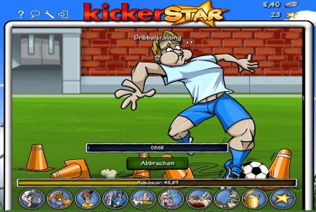 slot spiele online www kostenlosspielen net