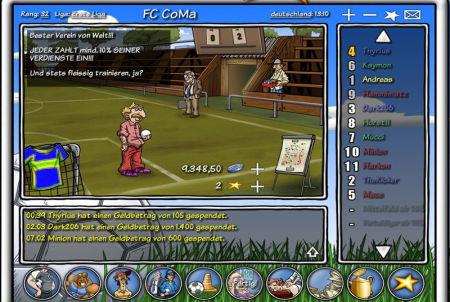casino online spielen www kostenlosspielen net