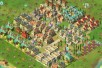 Rising Cities Browsergame