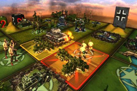 Online Panzer Spiele Kostenlos Downloaden