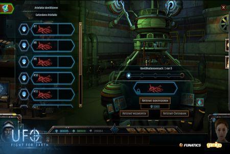 Gta Online Kostenlos Spielen Ohne Download