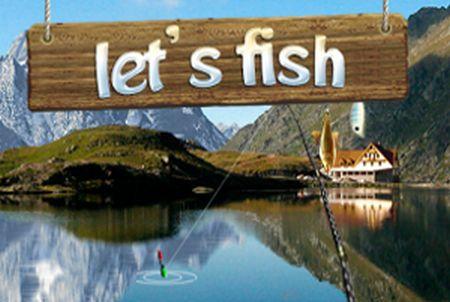 lets fish spielen com