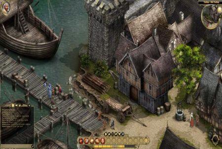 Herokon Online Hafen