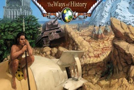 Wege der Geschichte Epochen