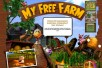 My Free Farm Bauernhof
