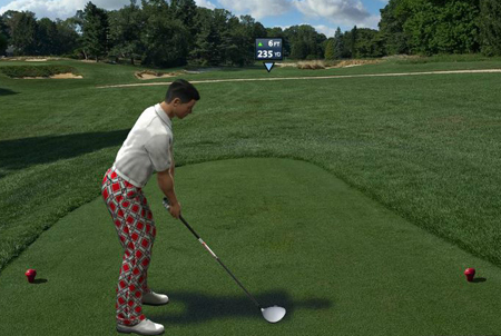 Golf Online Spielen