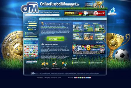 free slots online for fun bubble spiele jetzt spielen