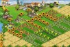Farmerama Bauernhof