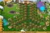 Farmerama Farm