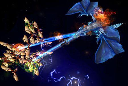 war of warcraft kostenlos spielen