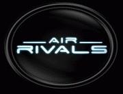 Air Rivals
