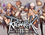 Ragnarok 2: Legend of the Second