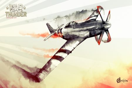 War Thunder Downloadgame