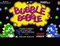 Bubble Bobble 2