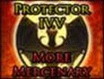 Protector IV.V More Mercenary