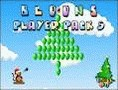 Bloons 5 Players Pack