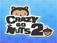 Crasy Go Nuts 2