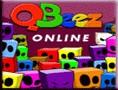 online casino spielen www kostenlosspielen net