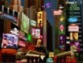 Times Square Wimmelbild