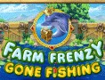 Farm Frenzy 5 Gone Fishing