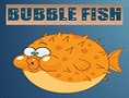 Bubble Fish