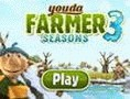 Youda Farmer 3: Season