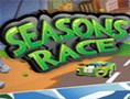 Seasons Race