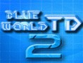 Blue World 2