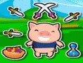 Piggy Super Run