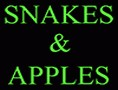 Snakes & Apples