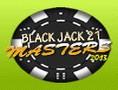 Bet365 poker mac