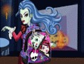 Monster High Rucksack