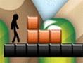 Tetris Online Spielen Und Kostenlos