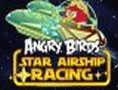 Angry Birds Star Airship