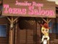 Jennifer Rose: Texas Saloon