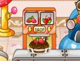 My Icecream Factory