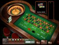 grand roulette kostenlos spielen