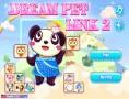 dream pet link spielen kostenlos