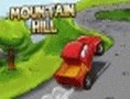 Mountain Hill