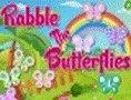 Rabble the Butterflies