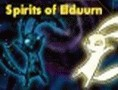Spirits of Elderuun