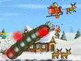 Effing Worms X Mas