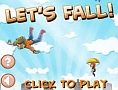 Let's Fall