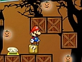 Mario Escape Hell 3