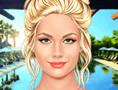 schminken online spielen kostenlos