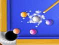 Speed Billards 3D
