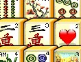 Mahjong Kostenlos Spielen Net