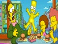 Hidden Alphabets Simpson